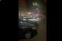 Նիկոլ Փաշինյանի ընտանիքի անդամներին օպերատիվ համարներով ավտոմեքենայով դուրս են հանում /ուղիղ միացում/