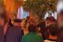 Ինչպես է անցնում Գագիկ Ծառուկյանի որդու հարսանիքը /տեսանյութ/. «Հրապարակ»