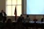Հայ գնդապետը հրաժարվել էր ստորագրել հայ-թուրքական սահմանի վերաբերյալ պայմանագրի տակ