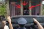 Ինչպես մեղրեցիները ճանապարհեցին Նիկոլ Փաշինյանին