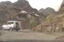 Բնակարանային գողություններ Ճոճկան գյուղում․ ոստիկանների բացահայտումը/տեսանյութ/