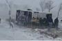 Թուրքիայում ավտովթարից զոհված կնոջ ամուսինը մեղադրում է տուր-օպերատորին