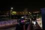 Նիկոլ Փաշինյանն ալկոհոլի ազդեցության տակ է ու իր մոտ է կանչել Հայաստանի ուժայիններին․ Արամ Գաբրիելյանով