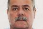 Կիևում մահացել է Ուկրաինայի հայերի միության նախագահ Վիլեն Շատվորյանի հայրը