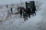 Թուրքիայում ռուս զբոսաշրջիկներ են վթարի ենթարկվել․ կա զոհ