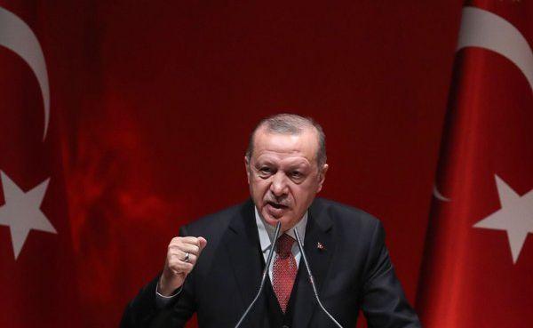 Ցեղասպանությունը ճանաչելիս Բայդենը հաշվի չի առել Թուրքիայի աճող ազդեցությունը տարածաշրջանում