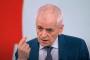Ինչու ռուսաստանցիները պետք է մոռանան Թուրքիայի մասին /Տեսանյութ/