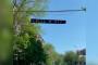 «Ալեն 41». Ալեն Սիմոնյանի տան մոտ սև ժապավեն է հայտնվել