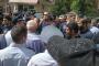 ՀՀ ՄԻՊ-ի անդրադարձը Սյունիքում տեղի ունեցած բողոքի ակցիաներին և դրանց հետ կապված ձերբակալումներին