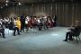 Հնարավո՞ր է արդյոք նոր պատերազմը. Ռոբերտ Քոչարյանը՝ ստեղծված իրավիճակի մասին /տեսանյութ/