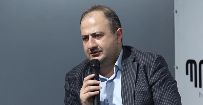 Թուրքագետն ահազանգում է Հայաստանին ներկայացվելիք նոր պահանջի մասին.Եթե Հայաստանը արձանագրի 2-րդ նախապայմանը, կլինի իր պարտությունը