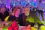 Սամվել Կարապետյանը մասնակցում է Գագիկ Ծառուկյանի որդու հարսանեկան խնջույքին