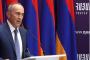 Ինչու՞ է ձևավորվում «Հայաստան» դաշինքը․ պարզաբանում է Քոչարյանը/տեսանյութ/