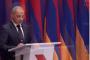 Այս իշխանությունը իրական սպառնալիք է ստեղծել Հայաստանի ողնաշարը համարվող Սյունիքի համար․Հակոբյան/տեսանյութ/