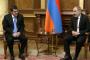 Արցախում ևս ադրբեջանցիները դիրքերն առաջ են տվել.Mediaport