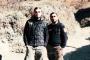Երկու ընկերներին հայտնաբերեցին կողք-կողքի՝ Շուշիի մատույցներում/տեսանյութ/
