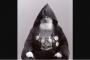 Իսկ քանի՞ տոկոսն է հիշում Գևորգ Դ կաթողիկոսին, ով գիտեր՝ թղթե շերեփը երկաթե դարձնելու միակ ճանապարհը. Տոնոյան