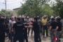 Իրավիճակը պայթյունավտանգ է. Ինչ է տեղի ունեցել Վրաստանում վրացիներին ու ադրբեջանցիների միջև