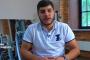 Վահե Աբրահամյանը պատմում է պատերազմի, Բաքվում գերության օրերի և Հայրենիք վերադարձի մասին /տեսանյութ/