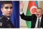 Ադրբեջանում ինքնասպան է եղել Արցախյան վերջին պատերազմի մասնակից, ով մեդալ էր ստացել Ալիևի կողմից