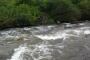Երկու մարդ ընկել է Հրազդան գետը․մանրամասներ