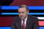 Ադրբեջանը ՀՀ տարածքից որոշակի զորք հանել է, բայց խնդիրը կարգավորված չէ․ԱԽ քարտուղար