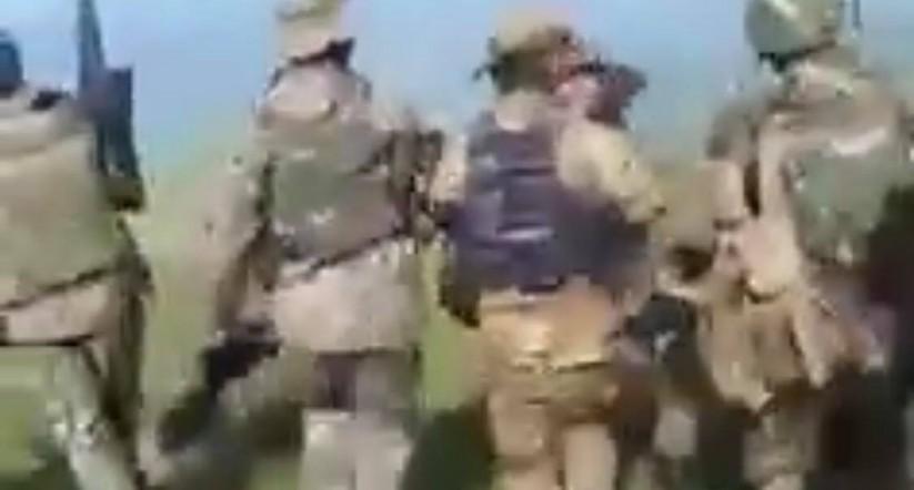 Բողոքում են ադրբեջանցի զինծառայողները՝ իշխանություններն իրենց «ազատագրած» հողերի համար մեդալ չեն տվել, նույնիսկ հաշմանդամի կարգավիճակ չի շնորհվել