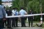 Ռուսաստանում դանակով հարձակվել են անցորդների վրա. Զոհեր կան /տեսանյութ/