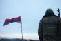 Իրավիճակը՝ հայ-ադրբեջանական շփման գծի ամբողջ երկայնքով