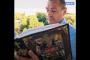 Աստված չի արարել գեյերի ու լեզբուհիների. պատգամավորը TikTok տեսանյութ է պատրաստել