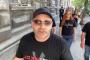 Դեպի Հայաստան դաշինքի հանրահավաք. Նարեկ Մալյան /տեսանյութ/