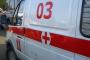 Էջմիածին-Մարգարա ճանապարհին ավտոմեքենան դուրս է եկել երթևեկելի գոտուց և կողաշրջվել. 30-ամյա վարորդը մահացել է