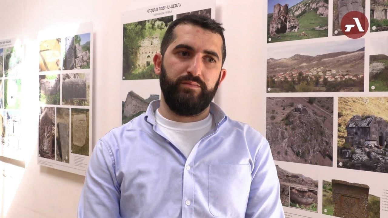 Ալիևն այսօր հրաման է ստորագրել` հայկական Քաշաթաղի ու Քարվաճառի շրջանները մտցնելով «Արևելյան Զանգեզուրի» տնտեսական շրջանի մեջ. թուրքագետ