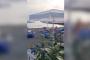 Զբոսաշրջիկը տեսանկարահանել է Սոչիի VIP լողափը, որտեղ խեղդվող մարդկանց փրկում են 800 ռուբլիով /Տեսանյութ/