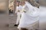 Արքայադուստր Դիանայի 30-ամյա զարմուհին ամուսնացել է տարեց միլիարդատիրոջ հետ /լուսանկարներ/