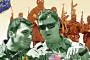 Թուրքական մամուլի պնդմամբ՝ ԱՄՆ-ն շարունակում է մարզել Սիրիայի քրդերին