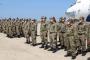 Բաքվում ավարտվել են Ադրբեջանի, Թուրքիայի և Պակիստանի հատուկջոկատայինների համատեղ «Երեք եղբայր-2021» զորավարժությունները