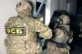 Ռուսաստանում ահաբեկչական խումբ է վնասազերծվել