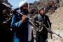 Թալիբները կոչ են արել միջազգային հանրությանը նրանց 20 ամիս տալ նախքան իրենց իշխանության մասին դատելը
