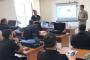 ՀՀ ՊՆ ռազմական ոստիկանությունում անցկացվել է մեկշաբաթյա դասընթաց