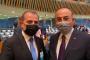 ՄԱԿ-ի Գլխավոր վեհաժողովում հանդիպել են Ադրբեջանի և Թուրքիայի ԱԳ նախարարները