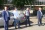 ՔՏՀԱ տեսչական մարմնի կողմից Աջափնյակ վարչական շրջանում, Գյումրի և Վանաձոր քաղաքներում արձանագրվել են խախտումներ
