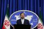 Իրանը մեծ նշանակություն է տալիս հարևան երկրների տարածքային ամբողջականությանը. Իրանի ԱԳՆ-ն՝ Գորիս-Կապան ճանապարհի մի հատվածի՝ Ադրբեջանի կողմից շրջափակման մասին