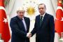 Թուրքիայի նախագահը և Մեծ Բրիտանիայի վարչապետն առանձնազրույց են ունեցել