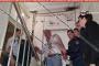 Սպանություն Երևանում. բնակարանում հայտնաբերվել է տղամարդու դի
