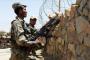 ՀԱՊԿ-ն Աֆղանստանից սպառնալիքների դեպքում անհրաժեշտ օգնություն կտրամադրի Տաջիկստանին