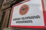 ՀՀԿ-ն նորից ռեսթարթ է սկսել. «Հրապարակ»