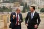 Վրաստանի վարչապետն Անկախության տոնի առթիվ շնորհավորական ուղերձ է հղել Նիկոլ Փաշինյանին