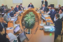 Գնաճը Հայաստանում 2021թ. առաջին կիսամյակում կազմել է 5,7 տոկոս. ֆիննախ