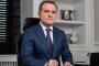 Բայրամովը Հայաստանի հասցեին անհիմն մեղադրանքներ է հնչեցրել ՄԱԿ-ում